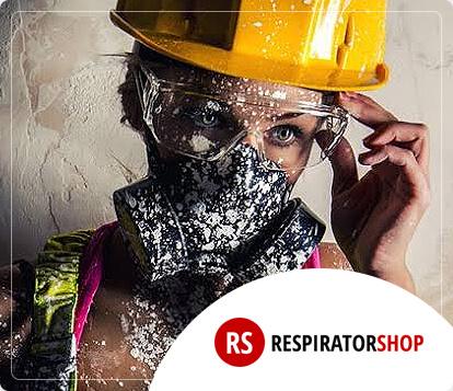 Respirator Shop