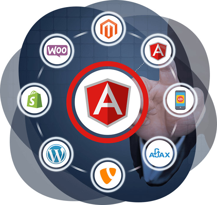 hire dedicated angularjs developer
