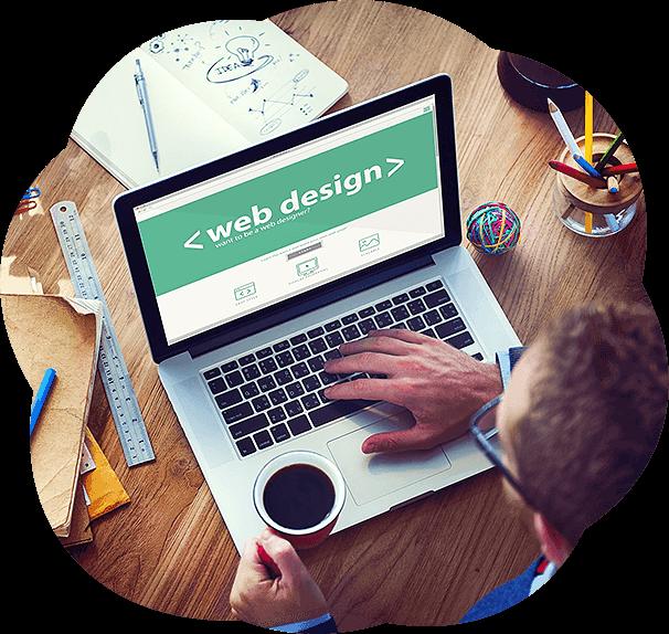 hire wordpress designer