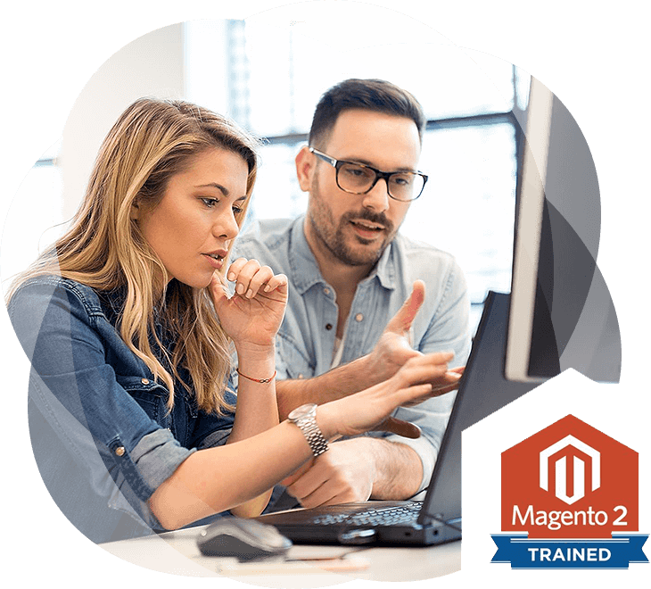 Magento 2 Development Services