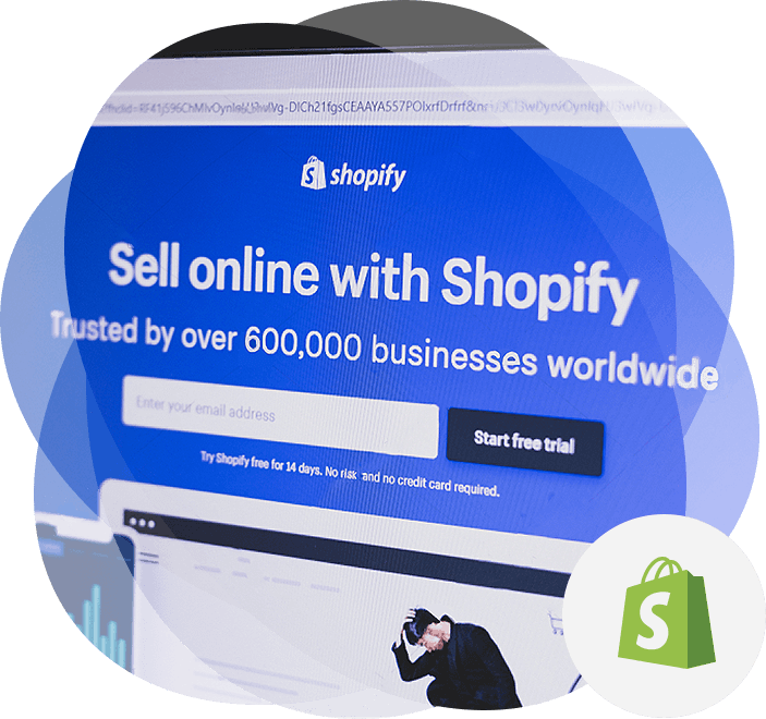 Shopify Development Services