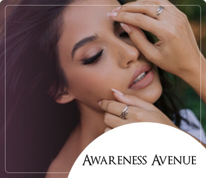 Awareness Avenue