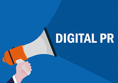 What is Digital PR & How Can It Help Your Business