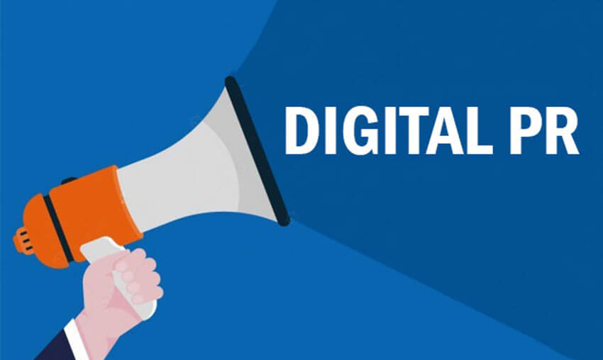 What is Digital PR & How Can It Help Your Business?