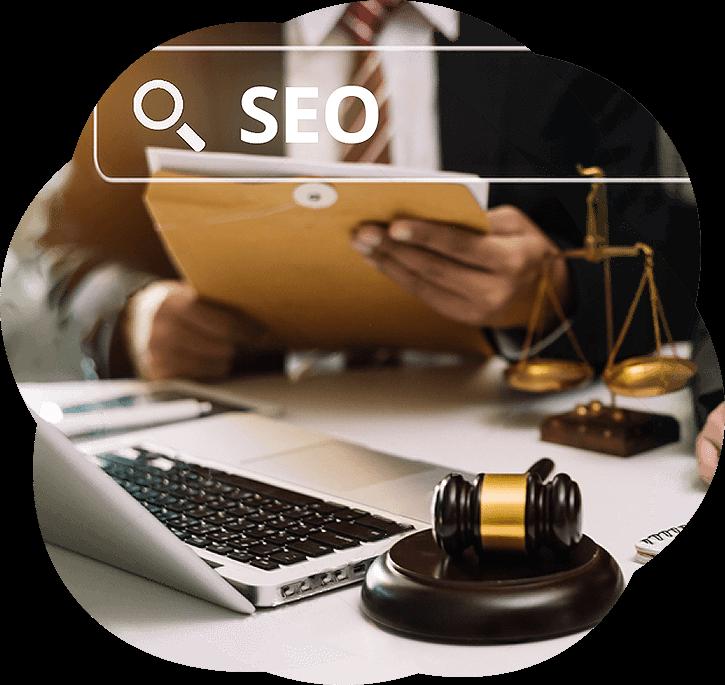 Lawyer seo